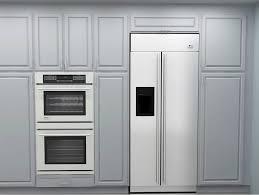 kitchen storage ideas for small kitchens kitchen small kitchen appliance storage kitchen cabinet