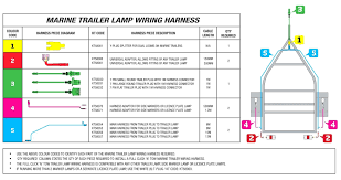 light wiring diagram motion sensor australia of lighting