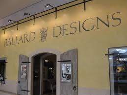 ballard designs stores 28 ballard design stores tour 28 ballard design atlanta stylebeat ballard designs taps
