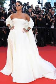 Red Carpet Gowns Sale by Best Cannes Film Festival 2017 Red Carpet Dresses For Sale
