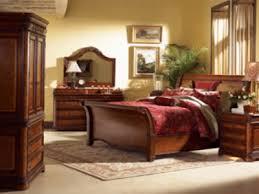 aspen home bedroom furniture napa bedroom set aspen home furniture