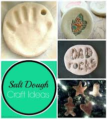 salt dough craft ideas jpg