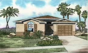mediterranean style home plans small mediterranean style house plans small house plans small