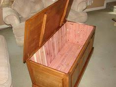 Build A Toy Chest Kit by How To Build Wood Toy Box Plans Pdf Woodworking Plans Wood Toy Box