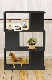 cheap home decor online home decor for 2017 affordable home