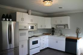 1930 Kitchen Design Homes For Sale Cardinal Valley District