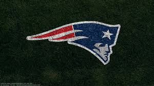 free background pictures for computer 2017 new england patriots wallpapers pc iphone android