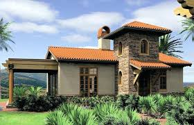 small style home plans style house plan mission style home plans lovely style house