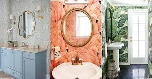 bathroom wallpaper ideas uk wallpaper in a bathroom bathroom wallpaper ideas uk stroymarket info