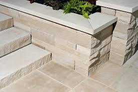 landscaping retaining wall blocks menards there are multiple types