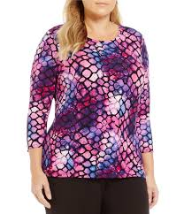 Dillards Plus Size Clothing Investments Women U0027s Plus Size Clothing Dillards
