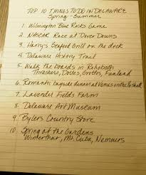 Delaware long travel images The best to do list ever top 10 things to do in delaware during jpg