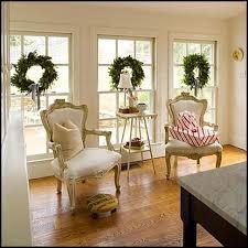 16 best home wreaths in windows doors images on