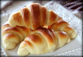 house dinner rolls get your and bake