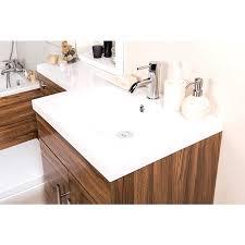 Bathroom Vanity Suites Combination Bathroom Vanity Units U2013 Chuckscorner
