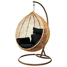 sky chair stand classic coastal hanging chair stand hammocks
