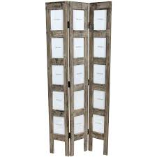 ceiling mounted room dividers vintage divider painted and family
