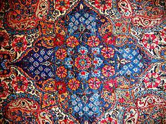 persian rugs a buyer u0027s guide to persian carpets