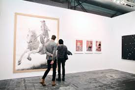 news artnet news the global art market newswire