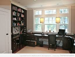 Home Office Remodel Ideas  Pueblosinfronterasus - Home office remodel ideas 6