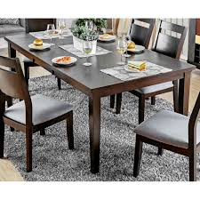 Dining Room Table Sets With Leaf Round Butterfly Leaf Table