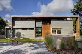 minimalist landscape architecture 4991