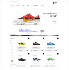 download layout html5 css3 31 ecommerce html5 themes templates free premium templates
