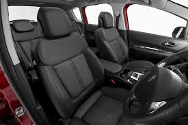 peugeot 2015 2015 peugeot 3008 review caradvice