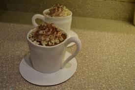 Coffee Mug Images How To Make Coffee Cake Coffee Mug Cake Tutorial Youtube