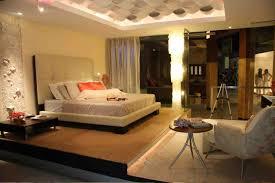 Hollywood Swank Bedroom Furniture Bedroom Vanity Set For Bedroom Little Bedroom Furniture