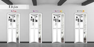 bathroom folding door popular home design unique under bathroom