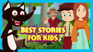 best stories for kids fairy tales hansel and gretel the lazy