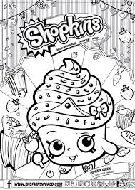 cup cake pictures colour free coloring pages art coloring