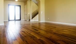 Free Flooring Installation New York Wood Flooring Expert Charming Floating Wood Water