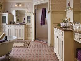 Cape Cod Designs Charming White Cape Cod Style Bathroom Ideas Integrating