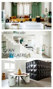 whistler bc mountain home decor page 14 mhd spread of the week yvan mispelaere