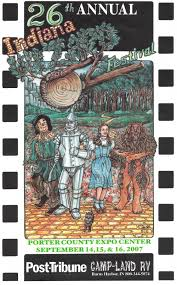 the indiana wizard of oz festival