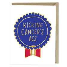 cancer cards empathy cards for illness loss emily mcdowell studio