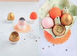 164 best easter crafts recipes images on pinterest easter