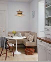 Small Eat In Kitchen Ideas Lovely Eat In Kitchen Table Ideas Three Light Island Lighting Of