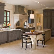 modern french provincial kitchen traditional with townhouse