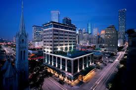 Wedding Venues In Houston Tx Intimate Wedding Venue In Houston Texas The Westin Houston Downtown