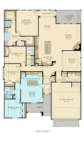 next gen floor plans next gen homes floor plans esprit home plan