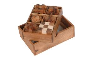 wood puzzle box instructions plans diy free download plywood