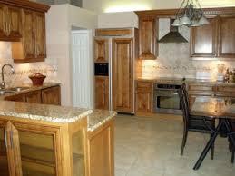 Kitchen Cabinets Orlando FL Custom Made Wood Aspects LLC - Kitchen cabinets orlando fl