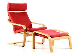 Ikea Leather Armchair Ottomans Ikea Ektorp Chair And Ottoman Leather Ikea Chair And
