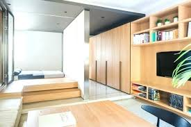 1 bedroom apartments everything included what does utilities included mean o2drops co