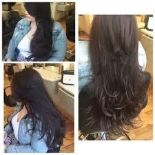 regis hair prices regis salon 182 photos 66 reviews hair salons 127 river st