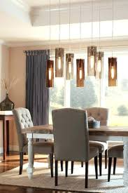 chandeliers dining table chandeliers contemporary hanging dining