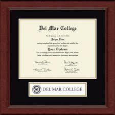 college diploma frame diploma frame dmc 122 mar college bookstore